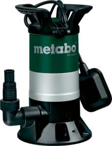 metabops15000s